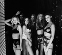 Показ Next Name Boutique, бренд Etereo    Brands Fashion Show, фото № 37