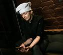 Пятница развратница в баре «Острые козырьки», фото № 34