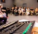 Театральная студия МАСКА workshop, фото № 3