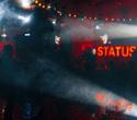 Status: Weekend, фото № 22