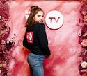 День рождения RU.TV Беларусь: «1 год в новом формате», фото № 47