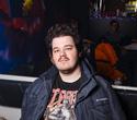 DJ Delphi / DJ Ajhi, фото № 8