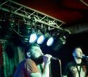 #Live at doodah king, фото № 89