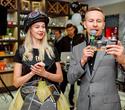 Открытие магазина «Wine & Spirits», фото № 77