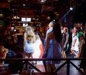 Brooklyn Live!, фото № 47