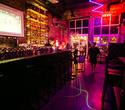 Пятница развратница в баре «Острые козырьки», фото № 17