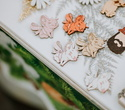 Ярмарка подарков handmade SARAFAN market, фото № 17