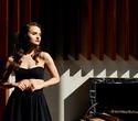 Показ MUA | Brands Fashion Show, фото № 89