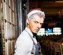 Рождество в ресторане Falcone, фото № 56