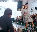 Благотворительный модный проект KIDS FASHION ZONE, фото № 55