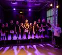 Театральная студия МАСКА workshop, фото № 60