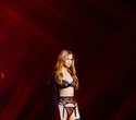 Показ Next Name Boutique, бренд Etereo    Brands Fashion Show, фото № 16
