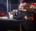 DJ Delphi / DJ Ajhi, фото № 51