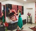 Открытие салона итальянской обуви «Рафината», фото № 45