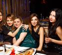 Лига выдающихся барменов, фото № 43