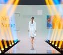 Показ Канцэпт-Крама и Next Name Boutique | Brands Fashion Show, фото № 29
