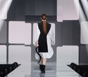 Показ NATALIA LYAKHOVETS | Brands Fashion Show, фото № 38