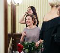 День рождения RU.TV Беларусь: «1 год в новом формате», фото № 59