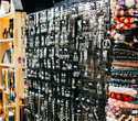 Ярмарка Sarafan market, фото № 26