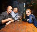 Лига выдающихся барменов, фото № 40