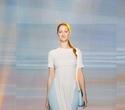 Показ LOVERANI   Brands Fashion Show, фото № 38