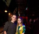 Anastacia party, фото № 21