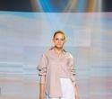 Показ LOVERANI   Brands Fashion Show, фото № 9