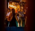 Суббота в караоке, фото № 41
