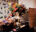 День рождения Cafe De Paris, фото № 90
