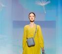 Показ Канцэпт-Крама и Next Name Boutique | Brands Fashion Show, фото № 87