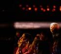 Концерт Ёлки, фото № 38