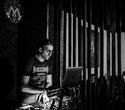 DJ Zing, фото № 88
