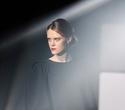 Показ NATALIA LYAKHOVETS | Brands Fashion Show, фото № 57
