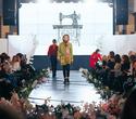 Благотворительный модный проект KIDS FASHION ZONE, фото № 73