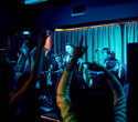 Концерт группы No Comment Band, фото № 13