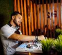 DJ Omar Loco, фото № 86
