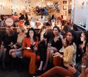 День рождения Cafe De Paris, фото № 227