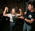 Счастливая суббота в баре «Острые козырьки», фото № 49