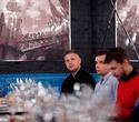 Дегустация портвейнов с изданием Культура Питья, фото № 25
