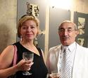 Открытие ресторана Тифлисъ, фото № 64