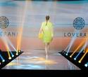 Показ LOVERANI   Brands Fashion Show, фото № 37