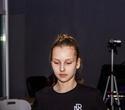 Театральная студия МАСКА workshop, фото № 11