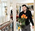 Открытие салона красоты «Барвиха», фото № 57