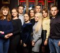 Лига выдающихся барменов, фото № 13
