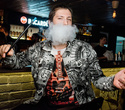 DJ Zing, фото № 17