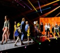 Показ PAR и O bag   Brands Fashion Show, фото № 80
