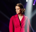 Показ Boitsik   Brands Fashion Show, фото № 6