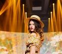 Показ MUA | Brands Fashion Show, фото № 58