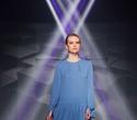 Показ Boitsik   Brands Fashion Show, фото № 30