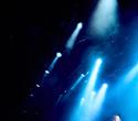 Концерт группы Therr Maitz, фото № 4